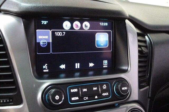 Chevrolet Suburban 1500 2015 price $41,800