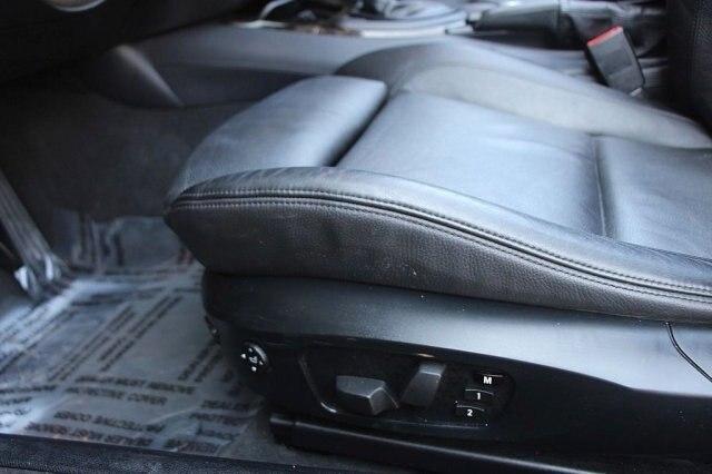 BMW 135i 2008 price $12,400