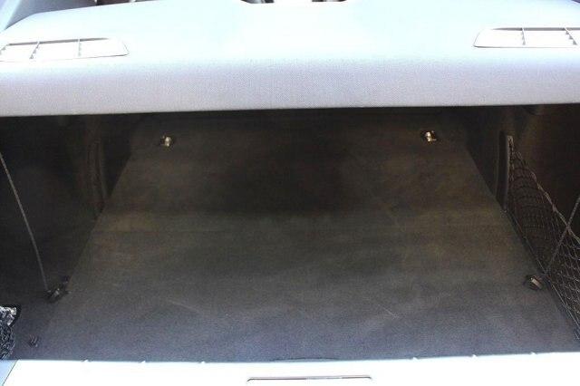 Porsche Panamera 2011 price $41,900