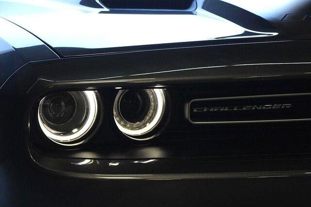 Dodge Challenger 2015 price $26,900