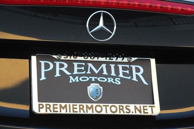 Mercedes-Benz SLK 250 2012 price $22,900