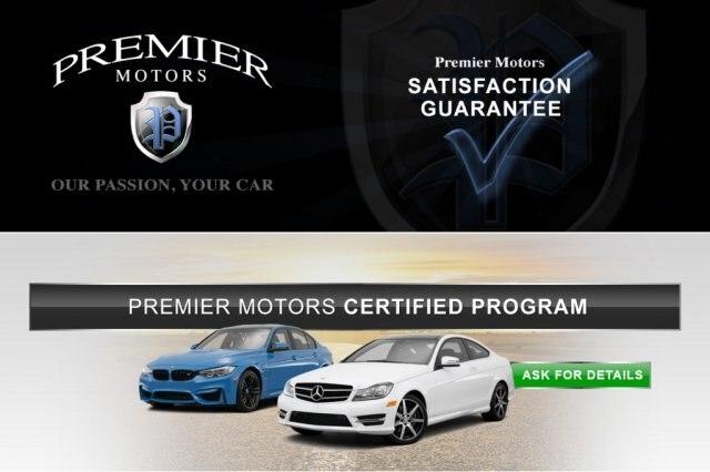 Cadillac CTS-V 2011 price $30,900