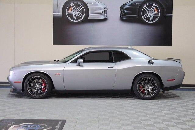 Dodge Challenger 2015 price $34,900