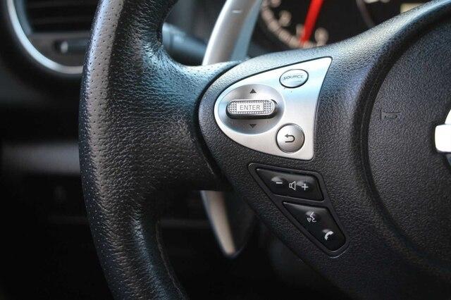 Nissan Maxima 2013 price $11,900