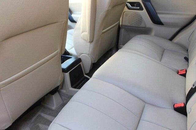 Land Rover LR2 2013 price $16,900
