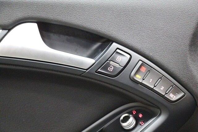 Audi A5 2015 price $19,900