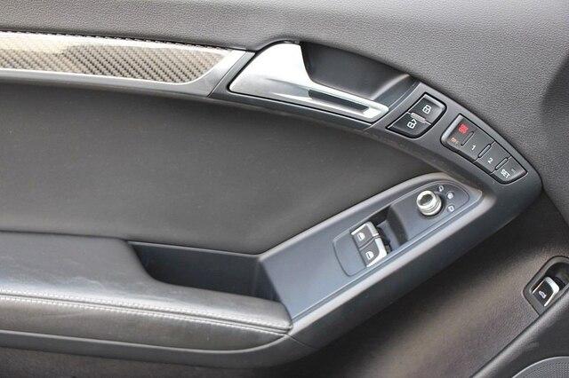 Audi RS 5 2013 price $34,800