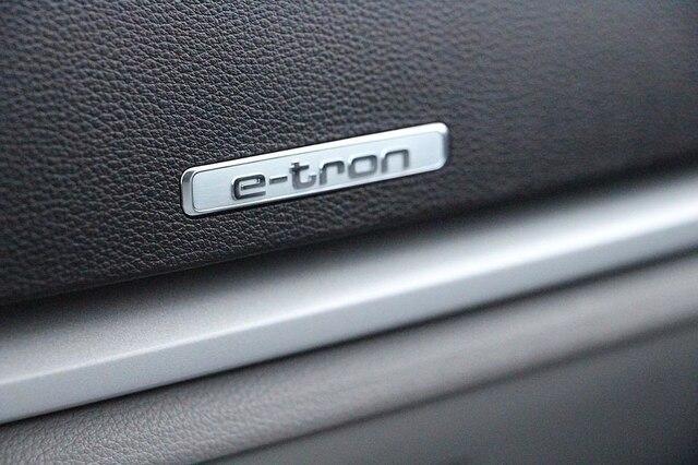 Audi A3 e-tron 2016 price $21,900