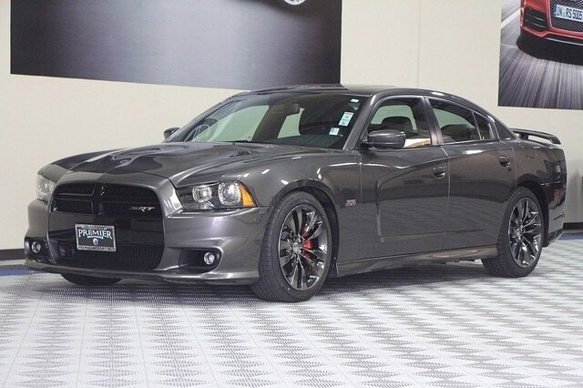 Dodge Charger 2014 price $27,800