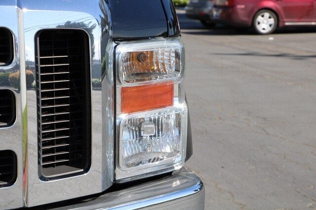 Ford F-250 2009 price $31,800