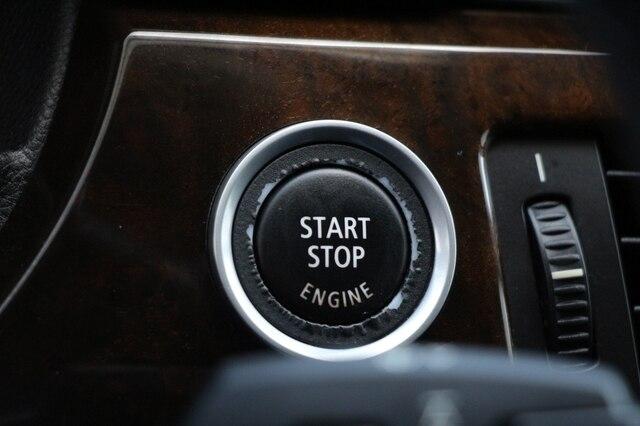 BMW 335d 2011 price $14,800
