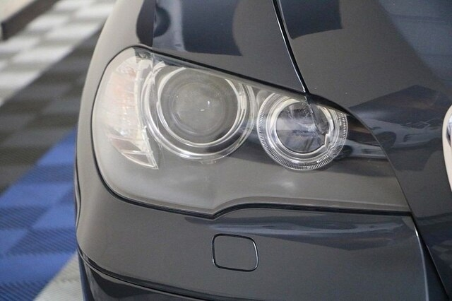 BMW X5 2011 price $15,900