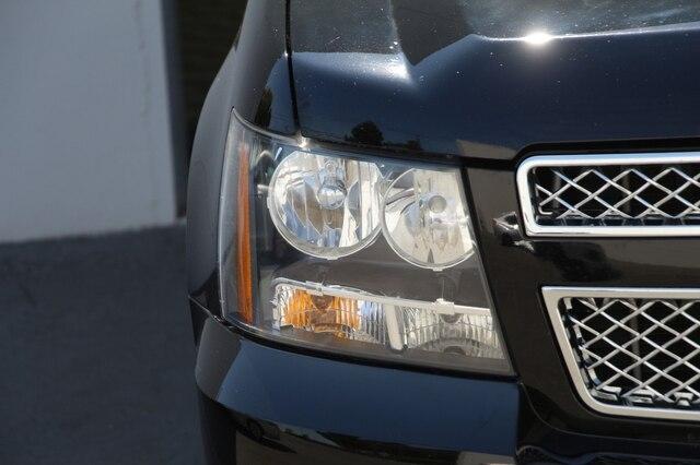 Chevrolet Avalanche 1500 2010 price $19,900