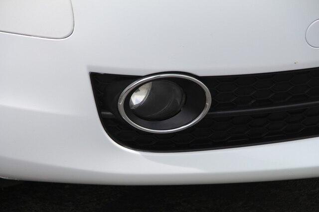 Audi A5 2010 price $13,800