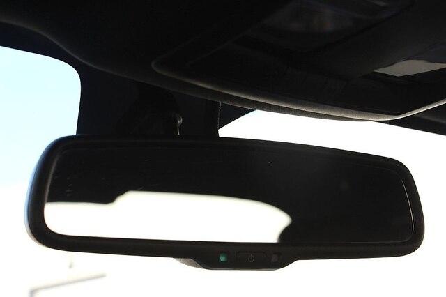 Dodge Challenger 2014 price $20,500