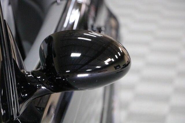 BMW M3 2006 price $16,800