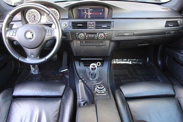 BMW M3 2010 price $24,900