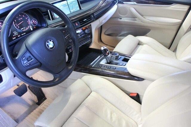 BMW X5 2014 price $23,900