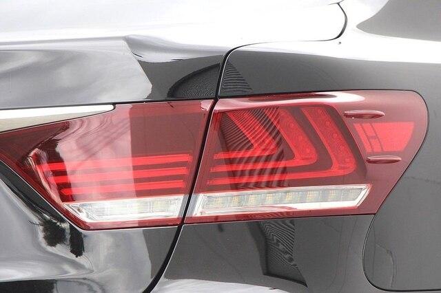 Lexus LS 460 2013 price $32,800