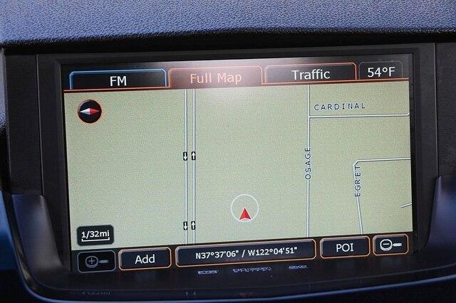 Cadillac CTS-V 2013 price $35,800