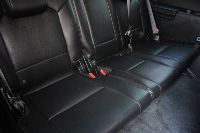 Honda Pilot 2014 price $16,400