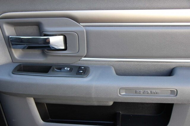 RAM 1500 2014 price $18,800