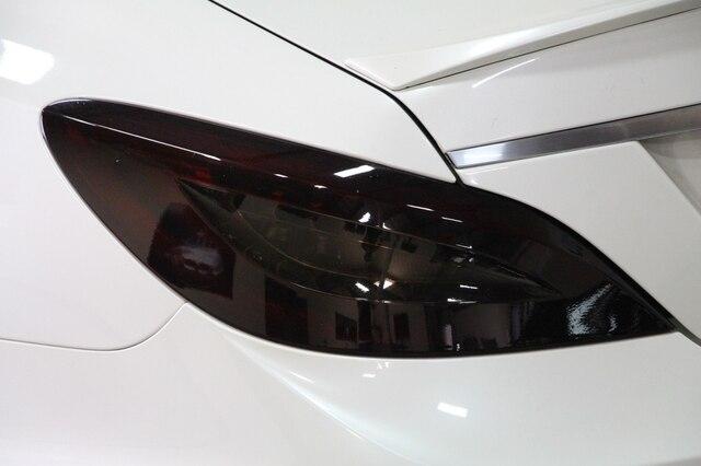 Mercedes-Benz CLS 550 2013 price $28,800