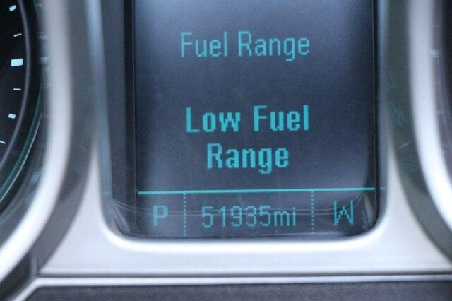 Chevrolet Camaro 2015 price $16,900