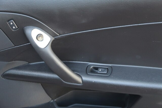 Chevrolet Corvette 2008 price $24,900