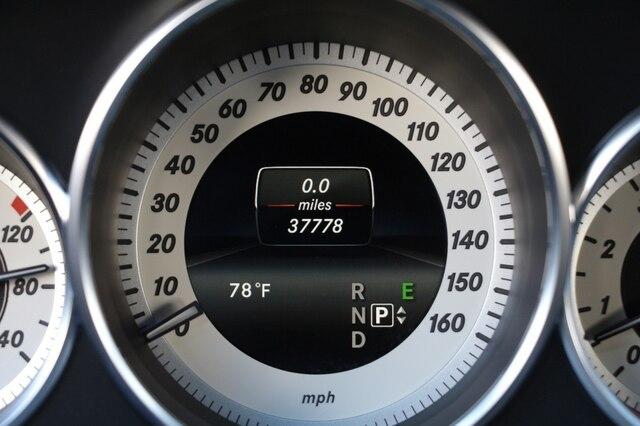 Mercedes-Benz CLS 400 2015 price $32,800