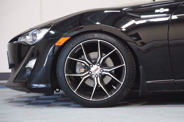 Scion FR-S 2015 price $16,900