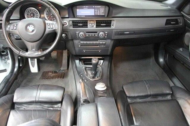 BMW M3 2008 price $20,800
