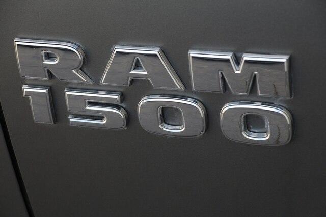 RAM 1500 2013 price $21,800