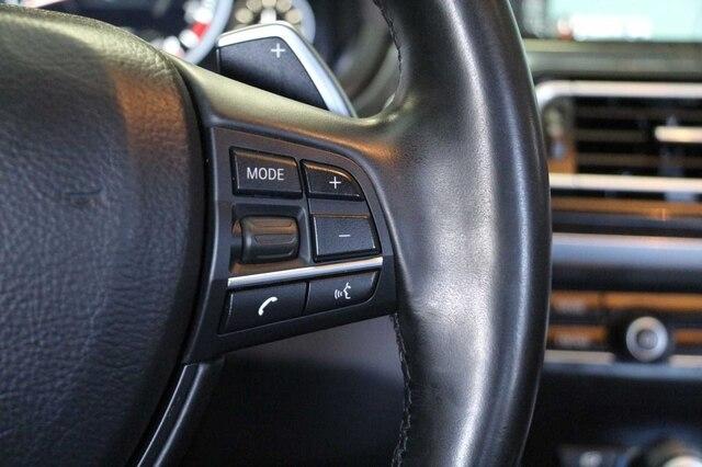 BMW 740i 2014 price $25,900