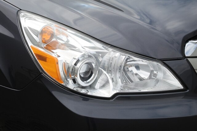 Subaru Outback 2012 price $14,800