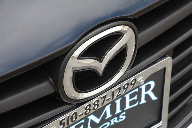 Mazda Mazda3 2016 price $14,900