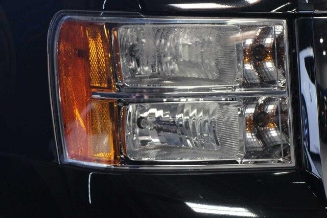 GMC Sierra 2500HD 2014 price $43,800