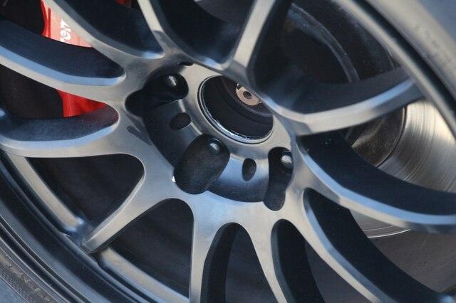Mitsubishi Lancer Evolution 2013 price $26,900