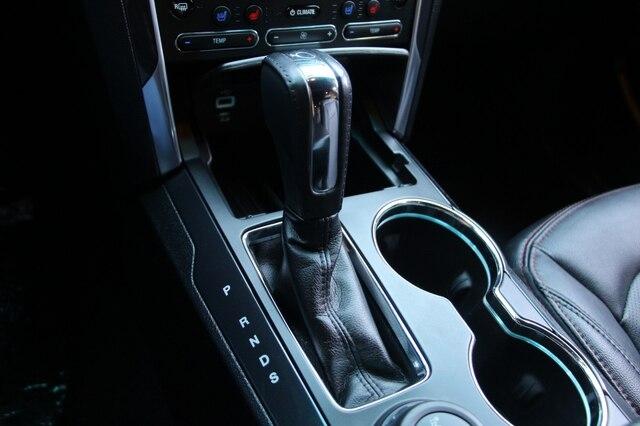 Ford Explorer 2016 price $28,500