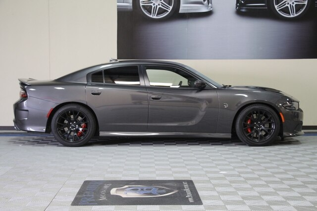 Dodge Charger 2016 price $52,900