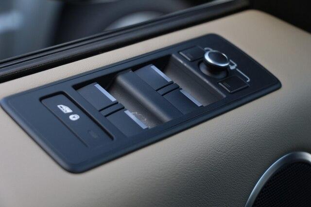 Land Rover Range Rover Sport 2016 price $42,800
