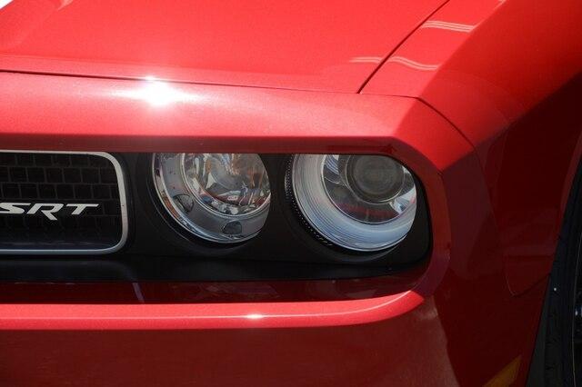 Dodge Challenger 2013 price $27,900