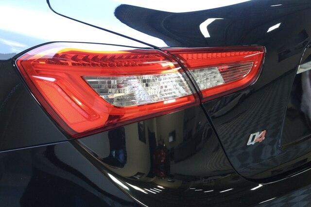 Maserati Ghibli 2015 price $26,900