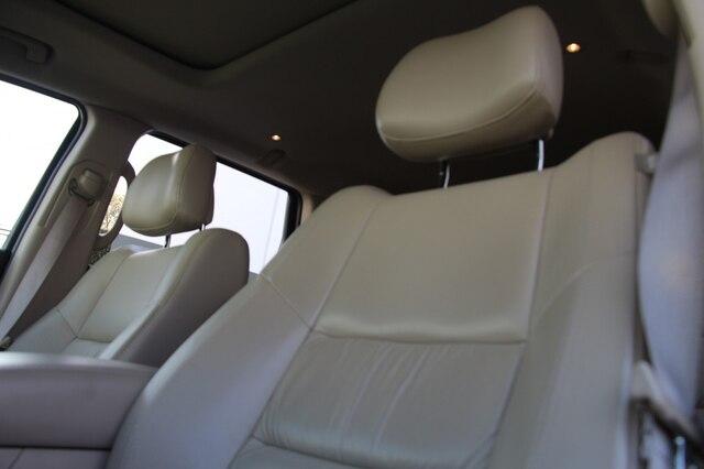 Jeep Grand Cherokee 2016 price $31,800