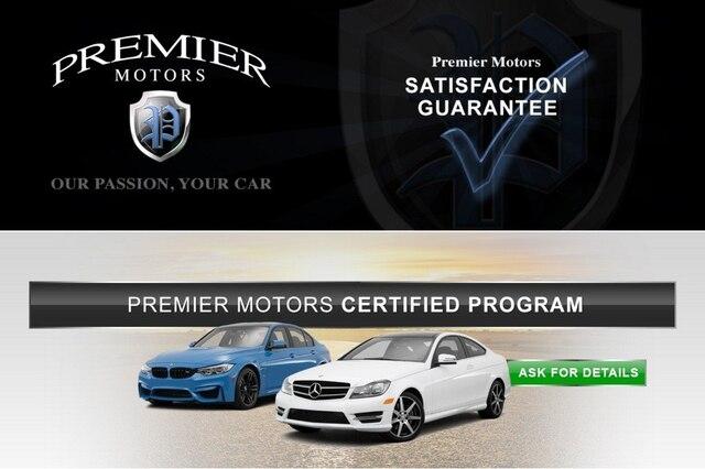 Nissan Frontier 2010 price $15,900