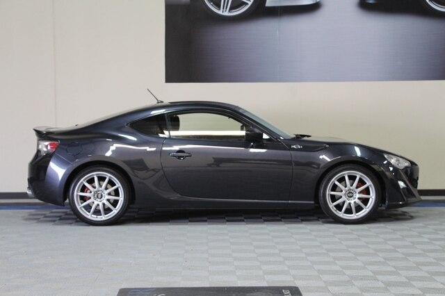 Scion FR-S 2013 price $14,500