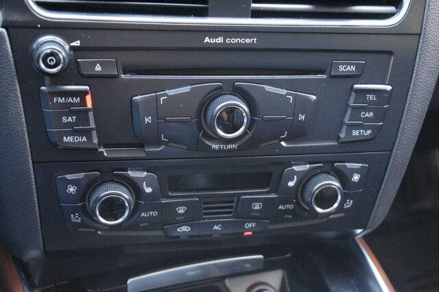 Audi Q5 2011 price $13,900