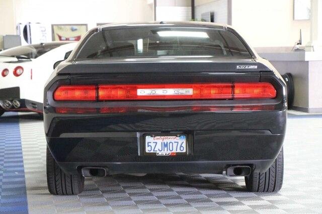 Dodge Challenger 2008 price $19,900