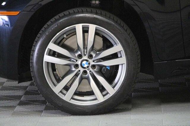 BMW X6 M 2010 price $21,500