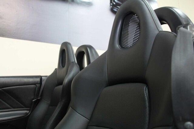 Honda S2000 2002 price $16,900
